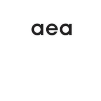 Aea350