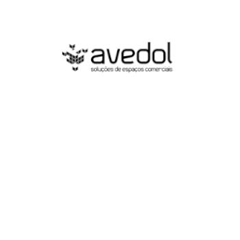 Avedol350 (2)