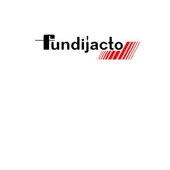 Fundijato350