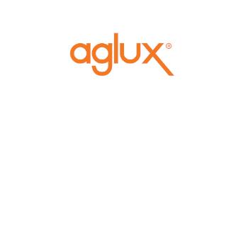 aglux350
