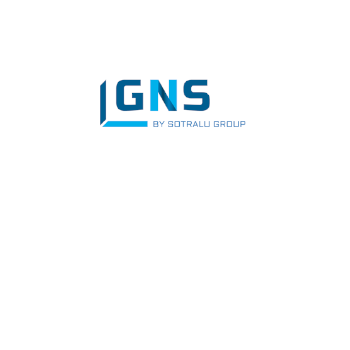 gns350